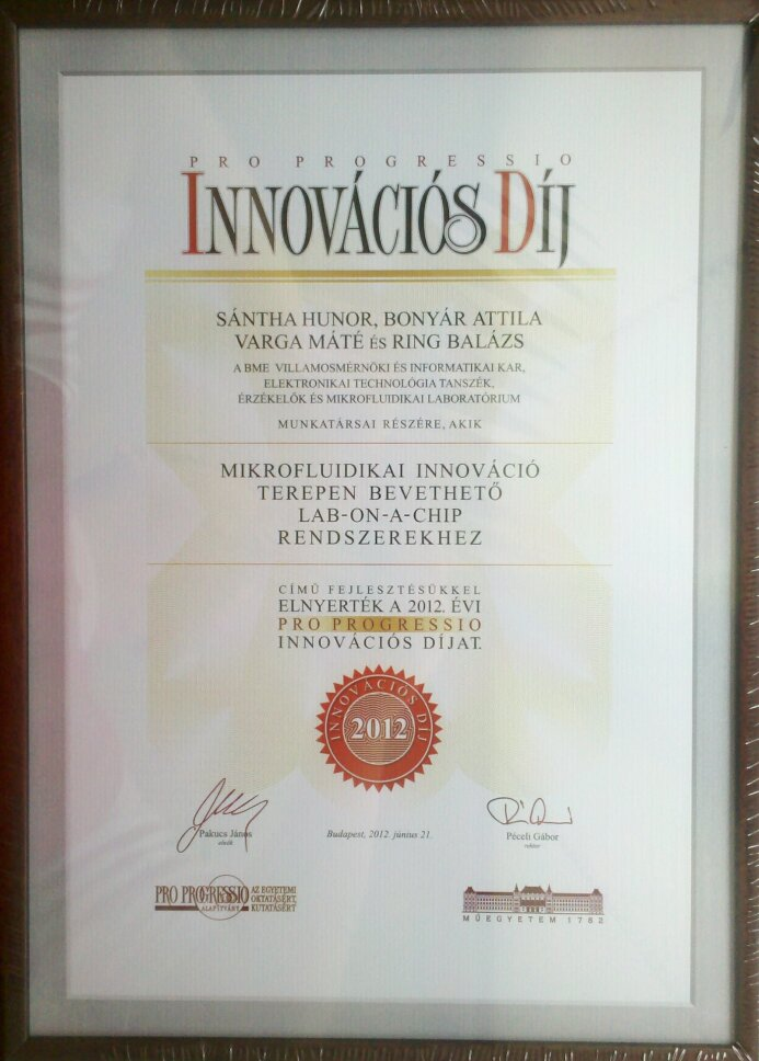 all-in-kitchen-innovacios-dij