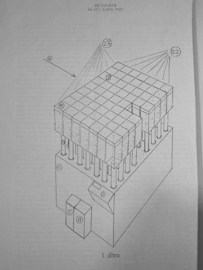 all-in-kitchen-talalmany-derekcsipotajeki-alatamasztas-szabadalom 02