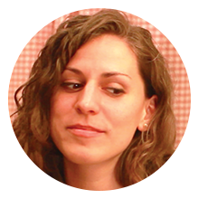 Dr Adrienn Kocsis (28)